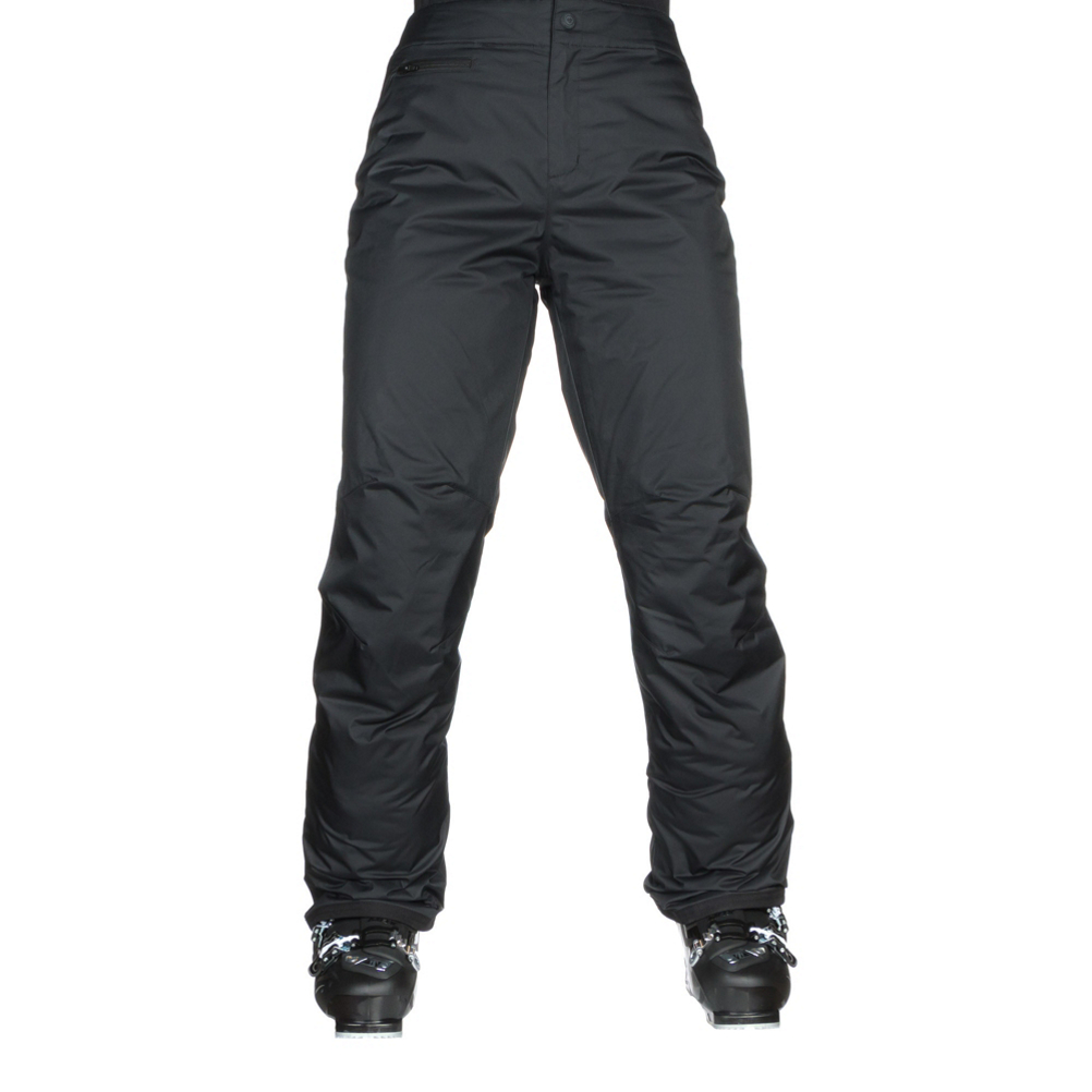 Obermeyer Sugarbush Short Womens Ski Pants