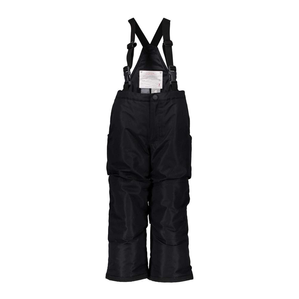 Obermeyer Frosty Bib Toddler Boys Ski Pants
