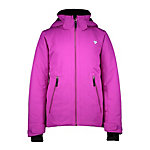 Obermeyer Haana Girls Ski Jacket