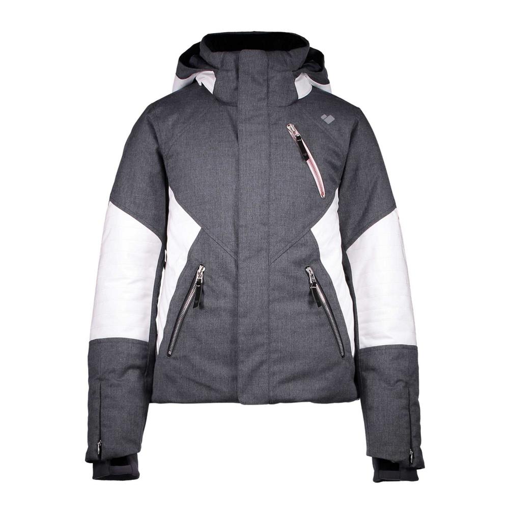 Obermeyer Rayla Girls Ski Jacket