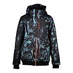 Obermeyer Gage Boys Ski Jacket