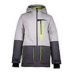 Obermeyer Axel Boys Ski Jacket