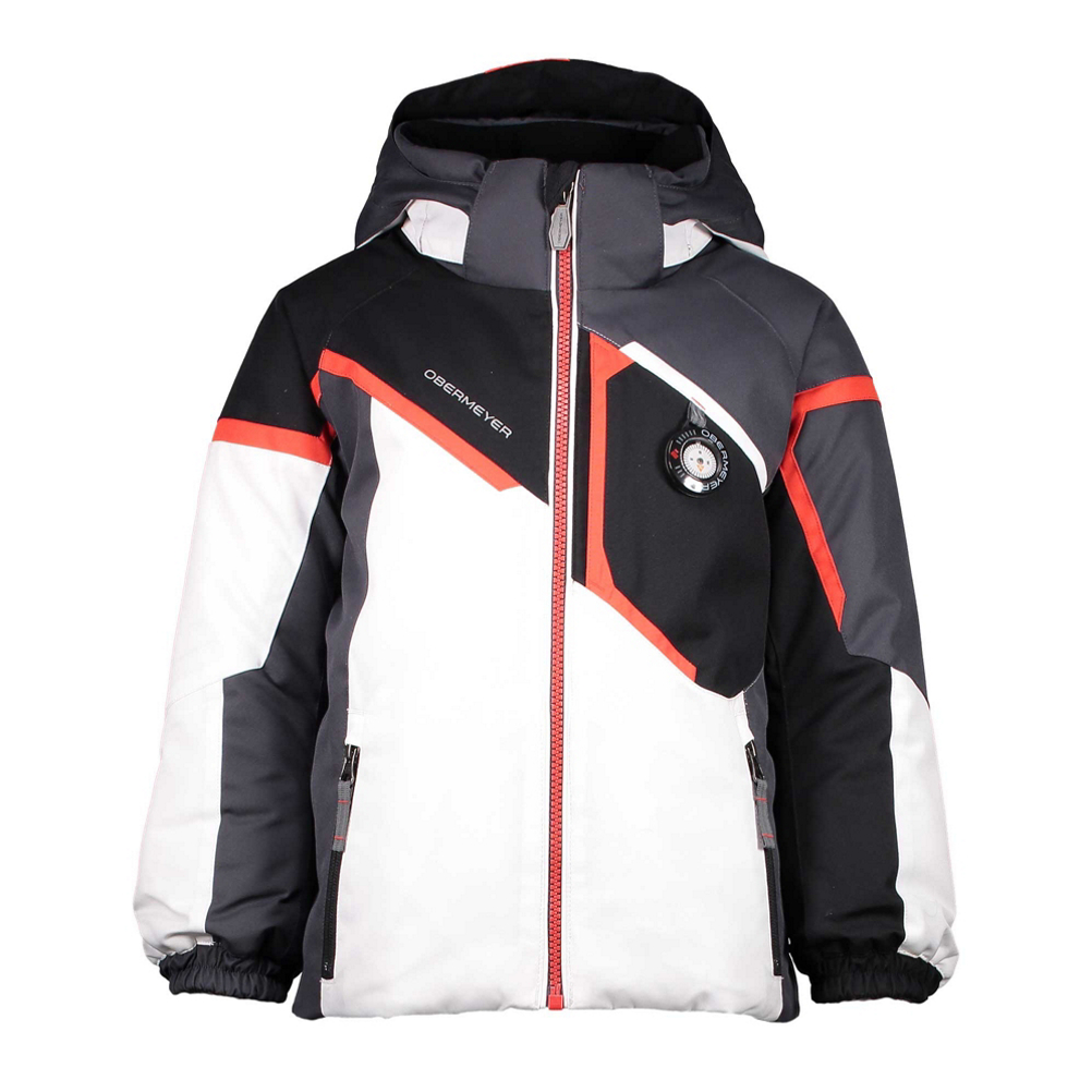 Obermeyer Endeavor Toddler Ski Jacket