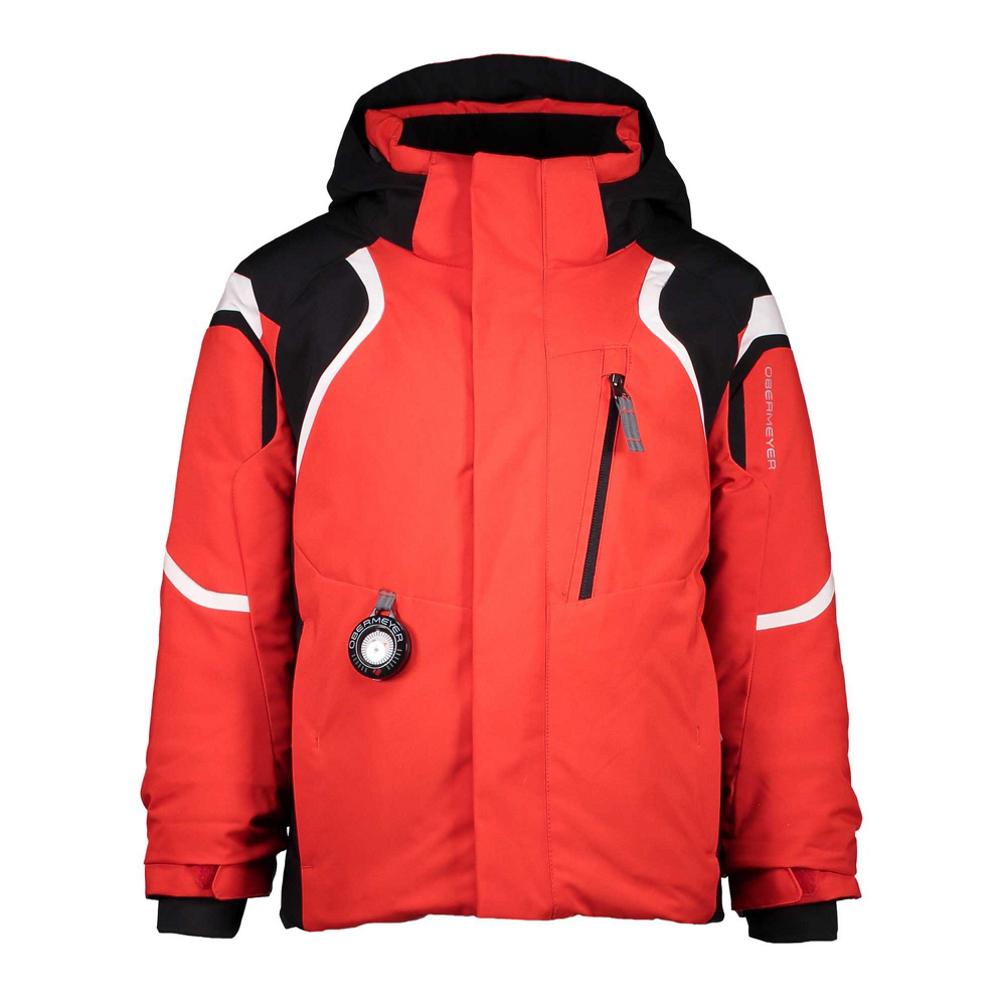 Obermeyer Kestrel Toddler Ski Jacket