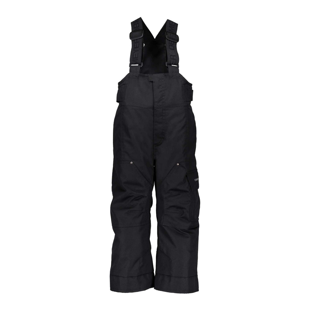 Obermeyer Volt Novelty Toddler Boys Ski Pants