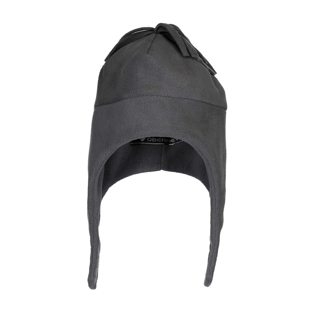 Obermeyer Orbit Fleece Toddlers Hat