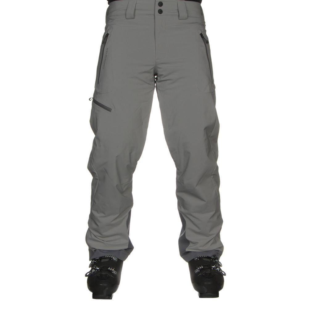 Obermeyer Force Mens Ski Pants