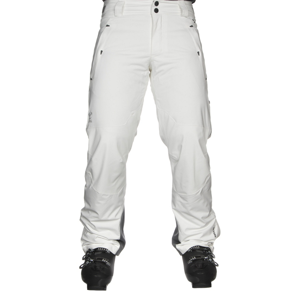Obermeyer Process Mens Ski Pants