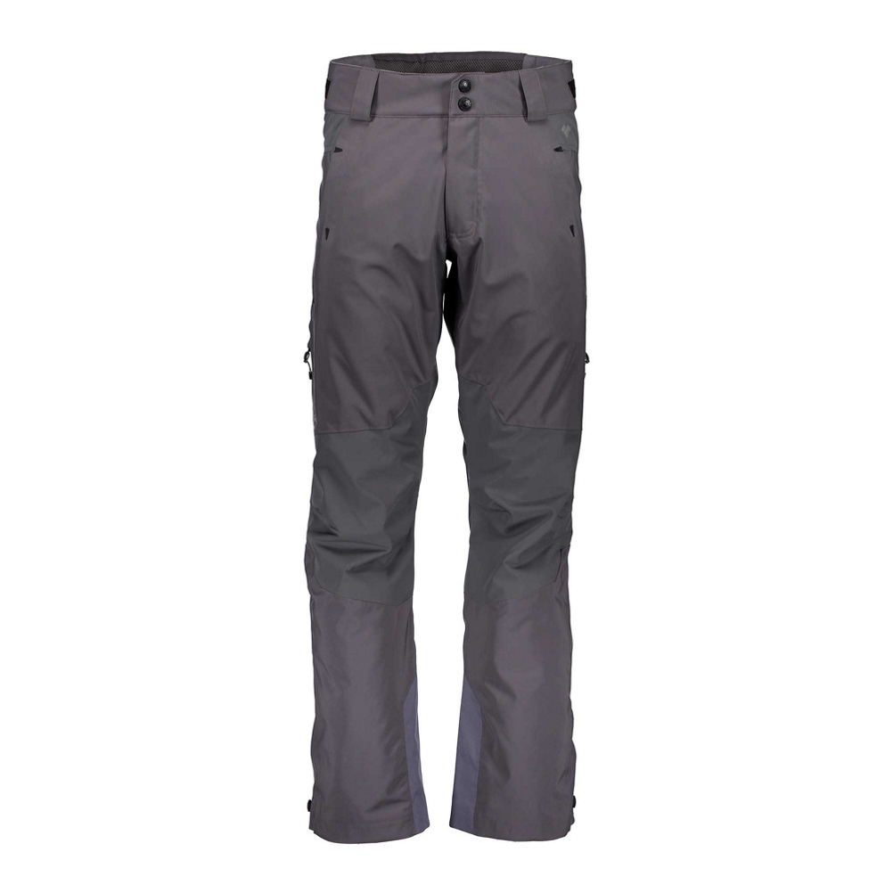 Obermeyer Process - Long Mens Ski Pants