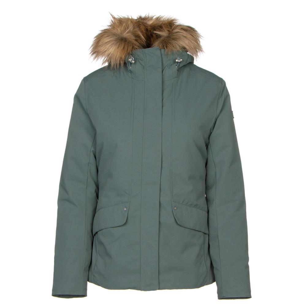Helly Hansen Astrild Womens Insulated Ski Jacket