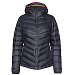 Helly Hansen Odin Veor Down Womens Jacket