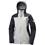 Helly Hansen Odin 9 Worlds Womens Shell Ski Jacket