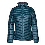 Helly Hansen Verglas Down Insulator Womens Jacket