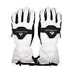 Obermeyer Regulator Womens Gloves