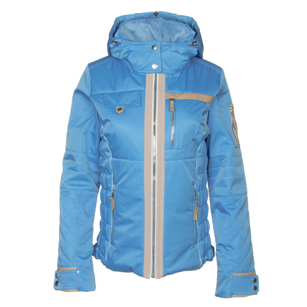 Obermeyer Hadley Womens Insulated Ski Jacket