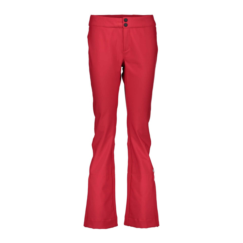 Obermeyer The Bond Long Womens Ski Pants