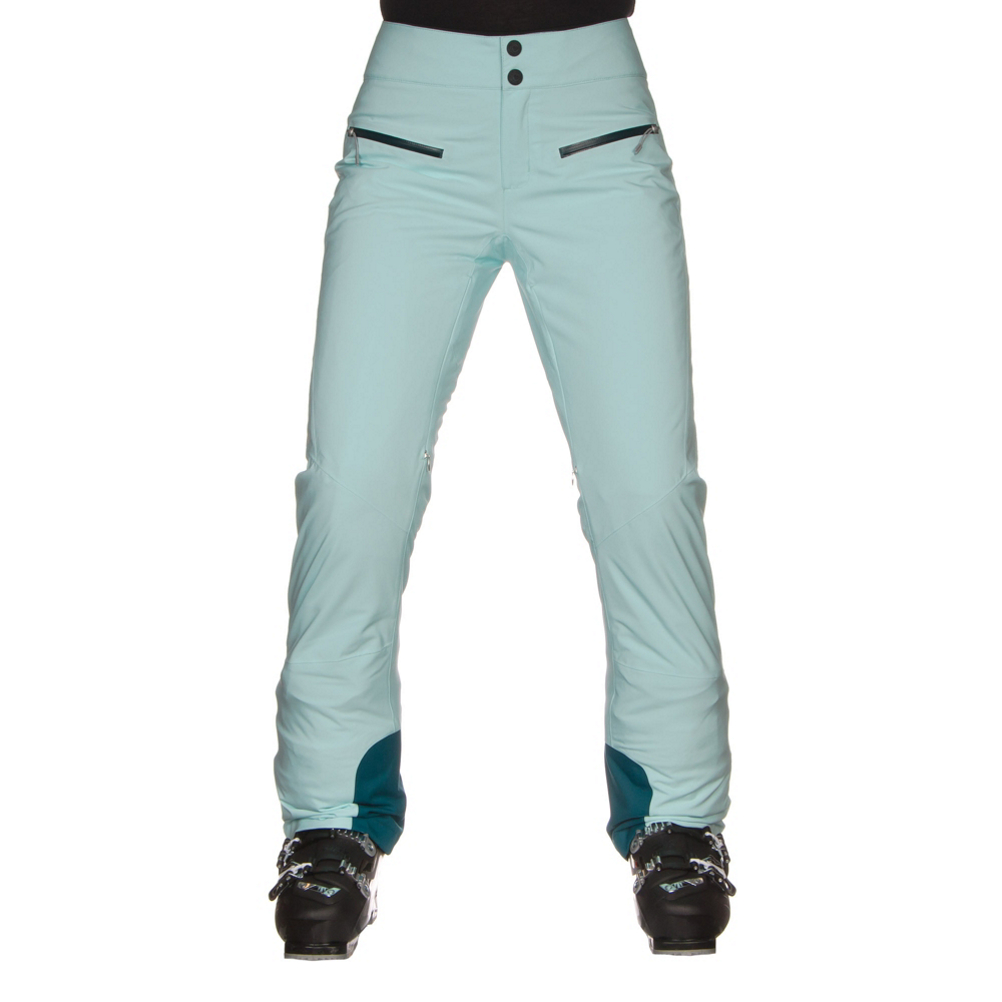 Obermeyer Bliss Short Womens Ski Pants