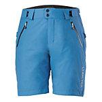 Arctica 2.0 Training Shorts