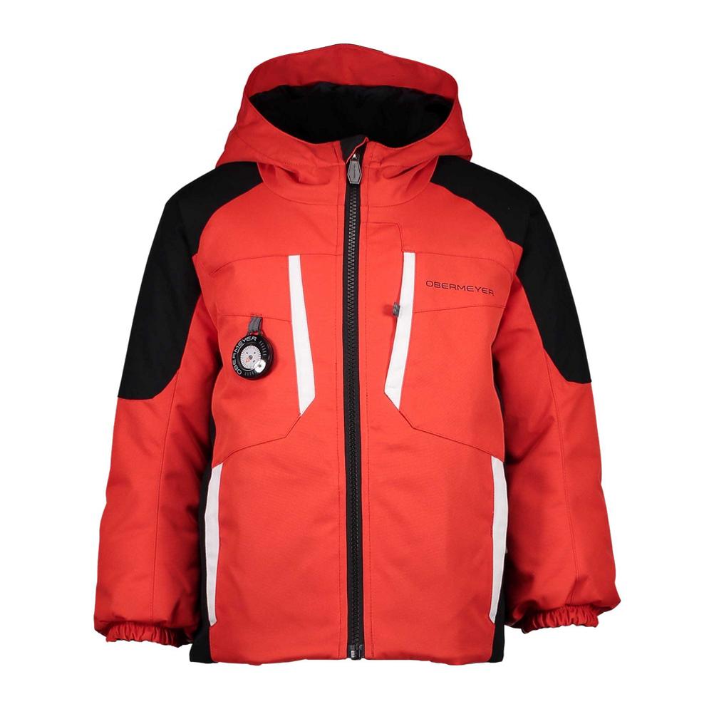 Obermeyer Horizon Toddler Ski Jacket