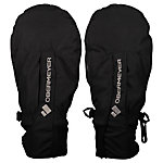 Obermeyer Thumbs Up Toddlers Mittens