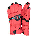 Obermeyer Lava Girls Gloves