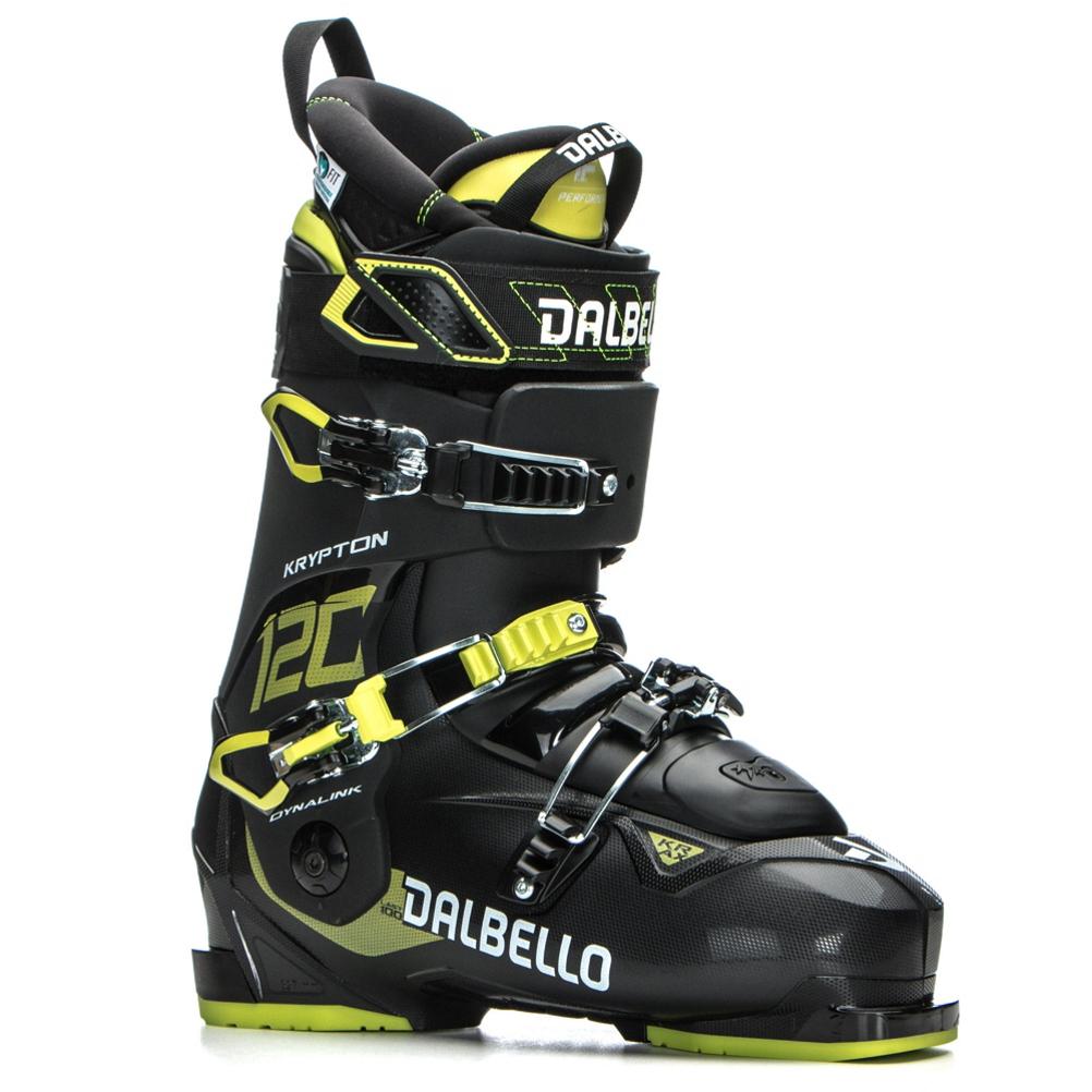 Dalbello Krypton AX 120 Ski Boots 2019