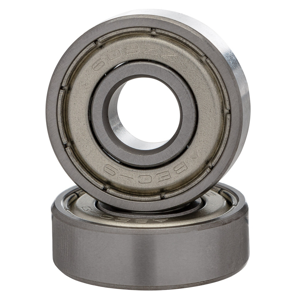 Image of 5th Element ABEC-9 Chrome Steel Skate Bearings 2019