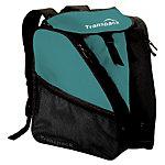 Transpack XTW Ski Boot Bag 2020