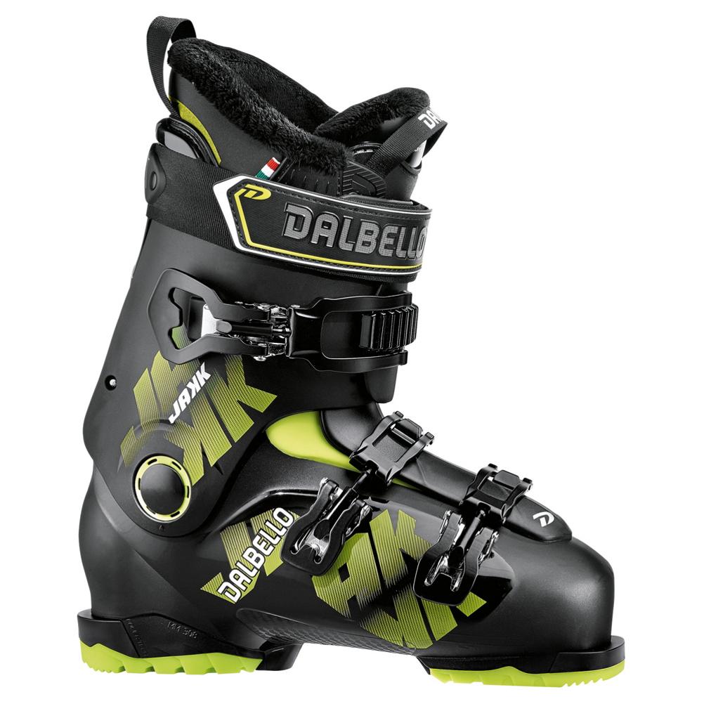 Dalbello Jakk Ski Boots 2019