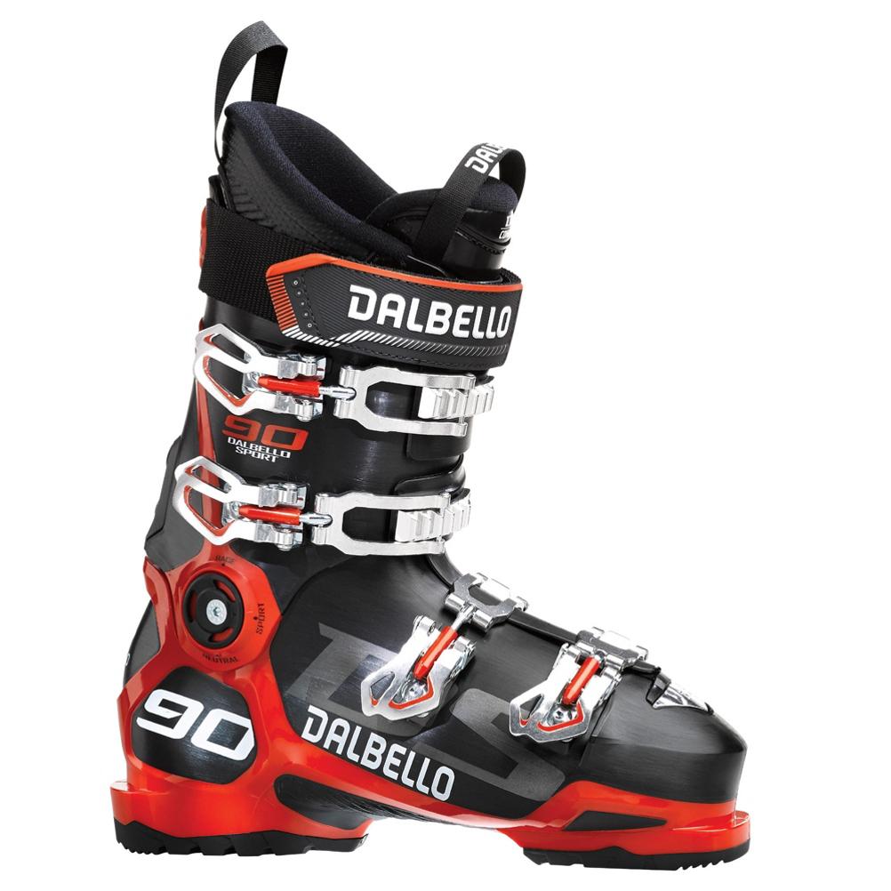 Dalbello DS 90 Ski Boots 2019
