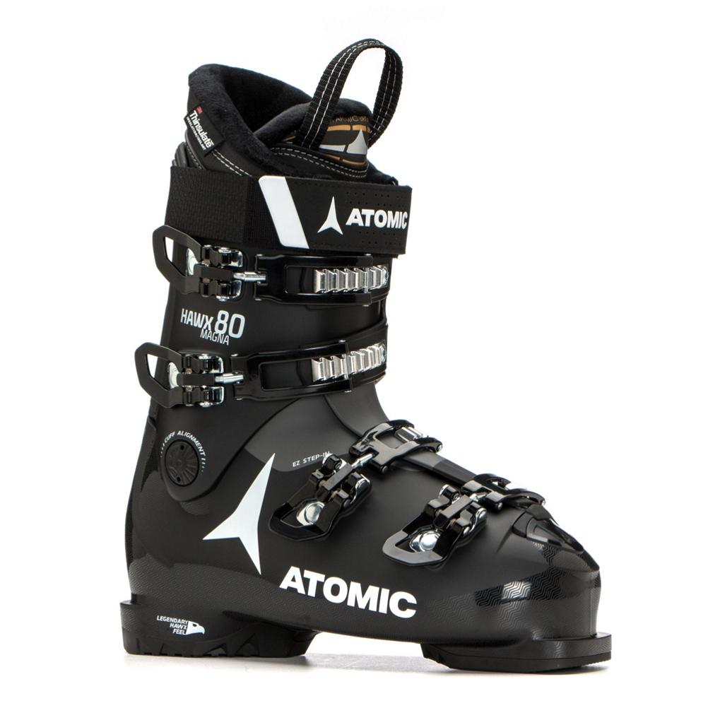 Atomic Hawx Magna 80 Ski Boots 2019