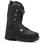 Flow Onyx Boa Coiler Womens Snowboard Boots