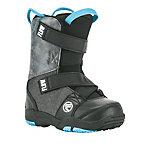 Flow Mini Micron Kids Snowboard Boots