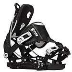 Flow NX2 Hybrid Snowboard Bindings