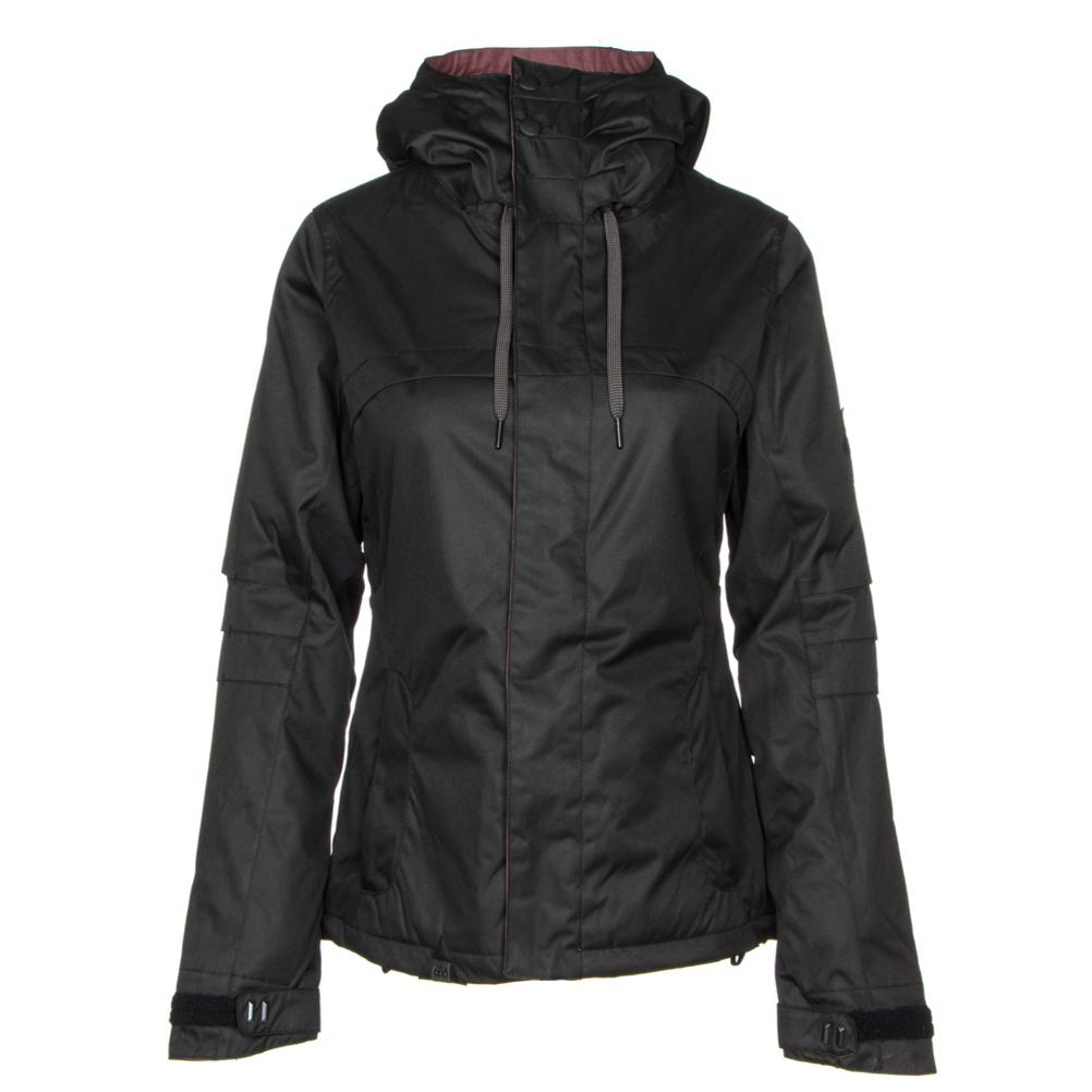 686 Parklan Mystique Womens Insulated Snowboard Jacket