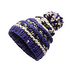 The North Face Nanny Knit Beanie Womens Hat