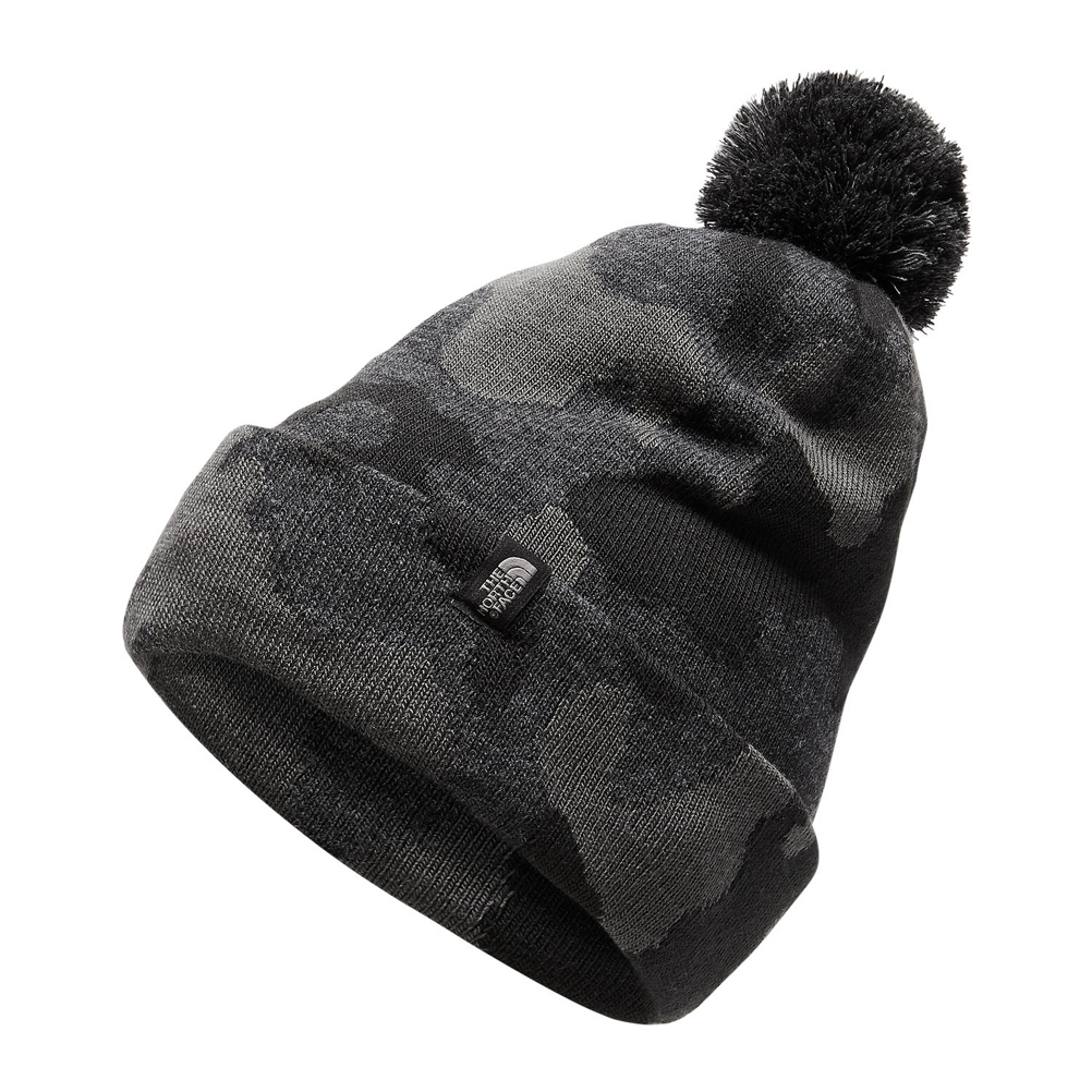 The North Face Ski Tuke V Hat