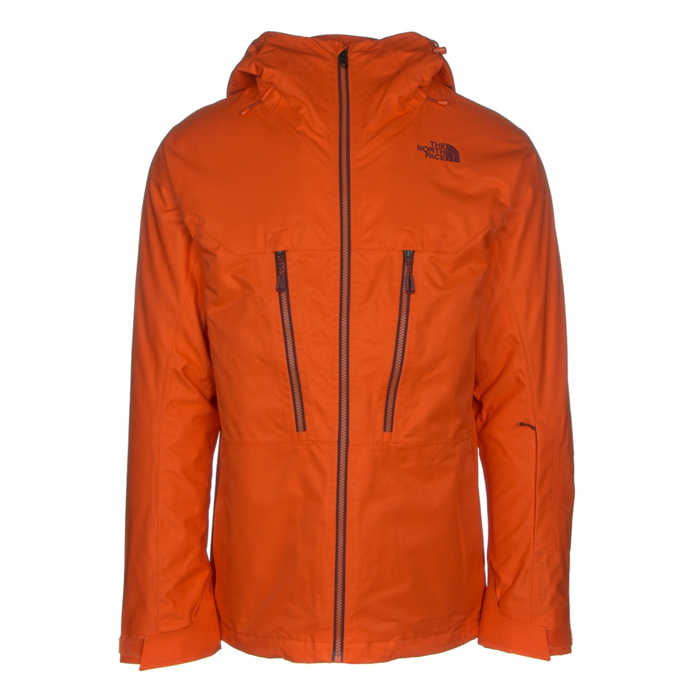 3149a2872 Price search results for The North Face Mens Cross Boroughs ...