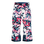The North Face Freedom Insulated Girls Ski Pants