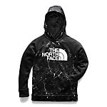 The North Face Surgent 2.0 Pullover Kids Hoodie