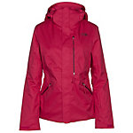 The North Face Gatekeeper Womens Insulated Ski Jacket (Previous Season)