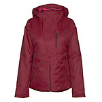 The North Face Clementine Triclimate Womens Insulated Ski Jacket (Previous Season)