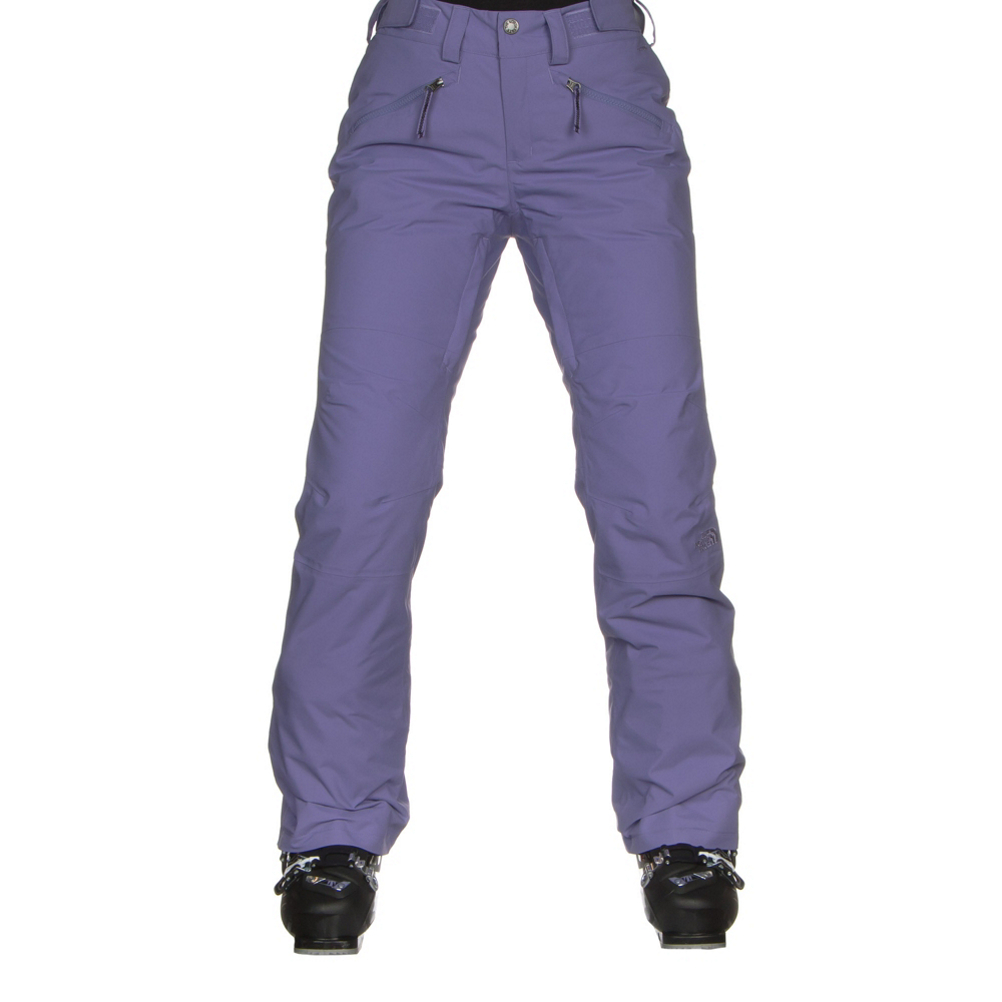 The North Face Aboutaday Womens Ski Pants