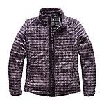 The North Face Novelty Osito Womens Jacket