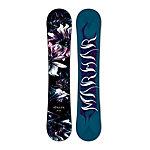 Marhar Jade Womens Snowboard