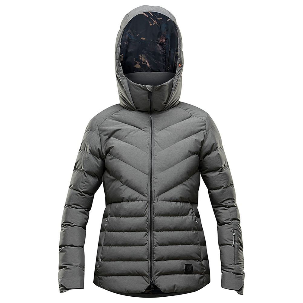 Orage Riya Womens Insulated Ski Jacket