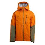 Flylow Quantum Pro Mens Shell Ski Jacket