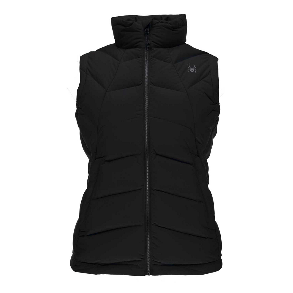Spyder Syrround Down Womens Vest