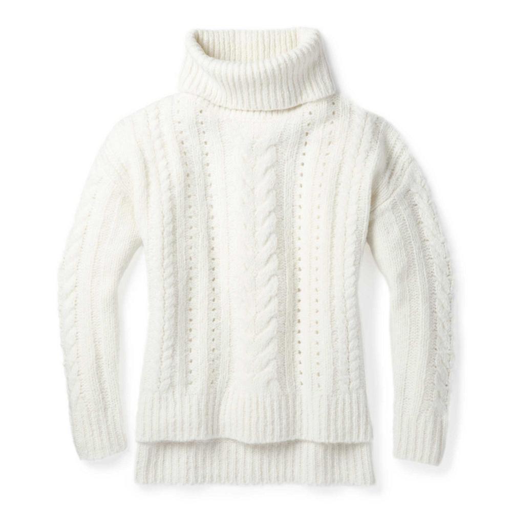 SmartWool Moon Ridge Boyfriend Womens Sweater