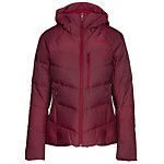 The North Face Heavenly Down Womens Insulated Ski Jacket (Previous Season)